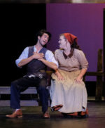 San Juan Hills High School – Fiddler on the Roof
