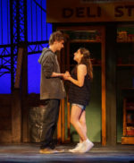 Diamond Bar High School – In the Heights