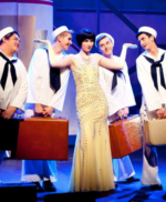 Orange Lutheran High School – Anything Goes