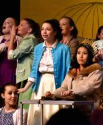 Trabuco Hills High School – How to Succeed